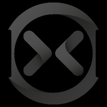 dB2014-SECONDARY_Icon