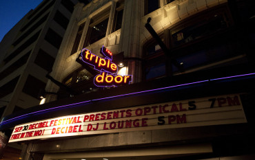 TripleDoor_External