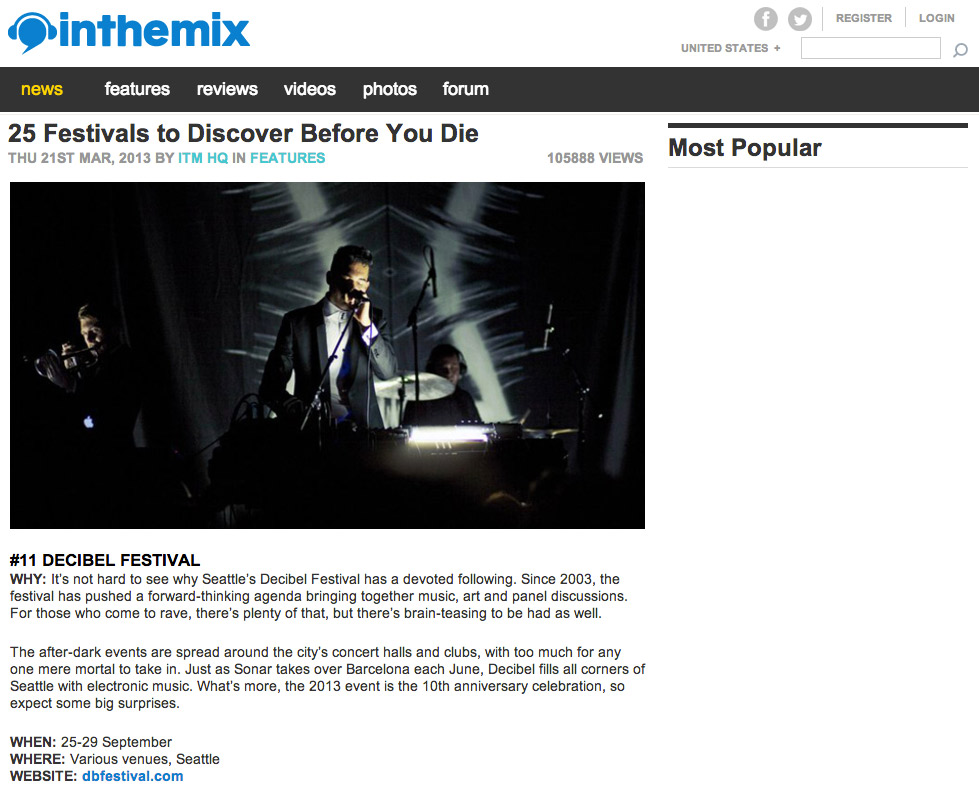 feature-inthemix