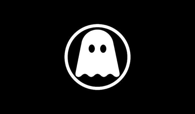 ghostly_logo_bw