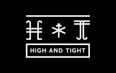 HIGH_TIGHT