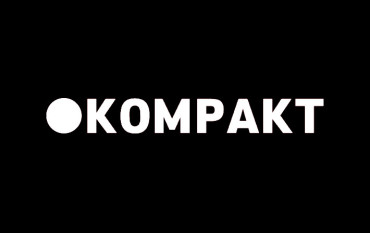 OKOMPAKT
