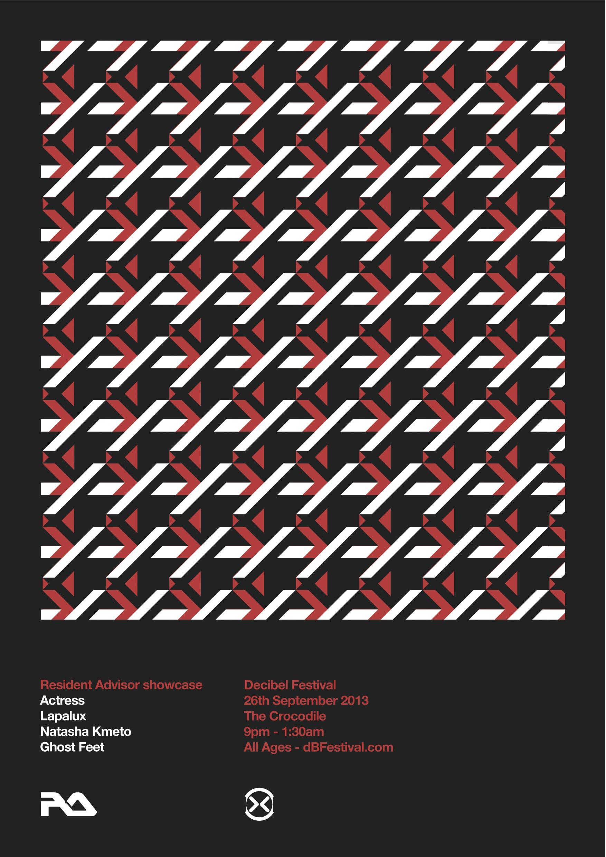 Ra-Decibel-Print-A3 copy