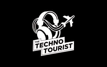 TEC_TOUR