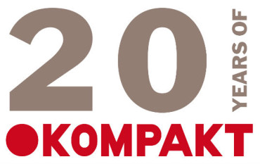 20-years-of-KOMPAKT-logo-11