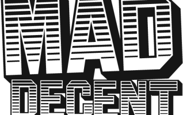 Mad-decent-Logo