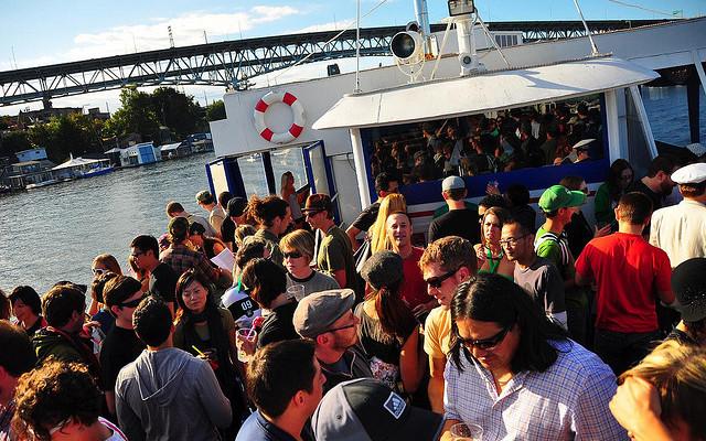 decibel-festival-2012-boat-parties