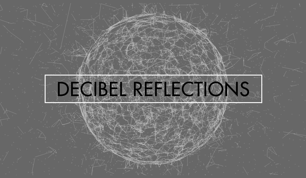 reflections_full
