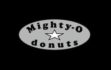 MIGHTY_O