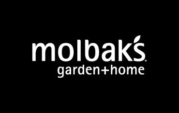 MOLBAKS