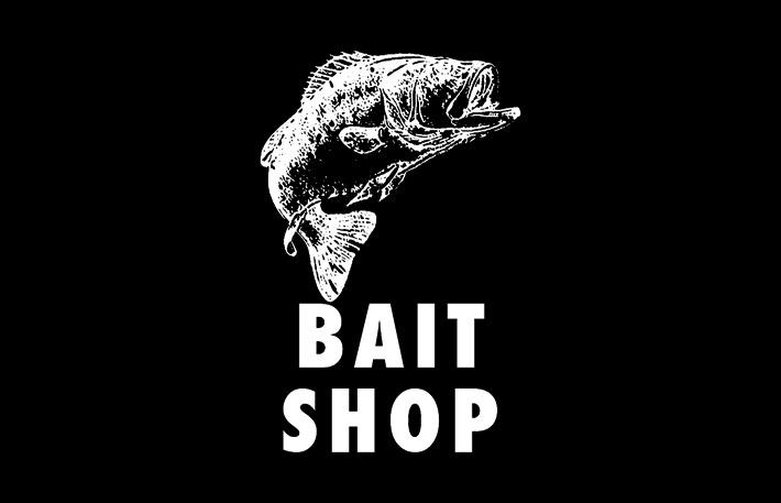 baitshop