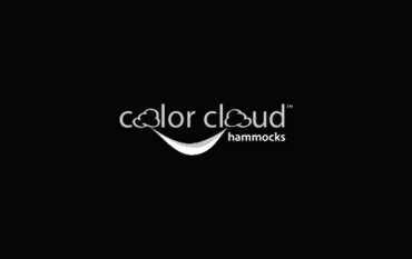 color_cloud