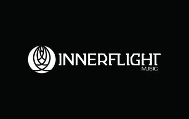 innerflight