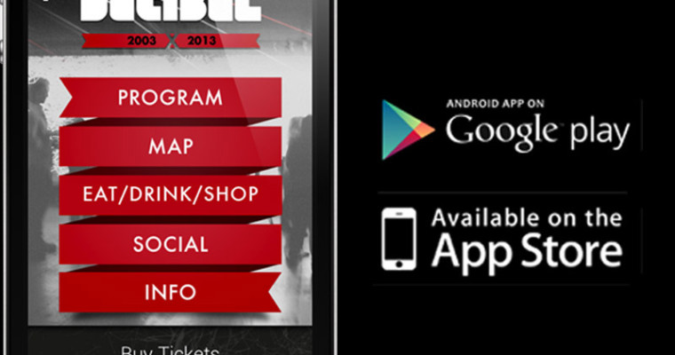 mobile-app-web