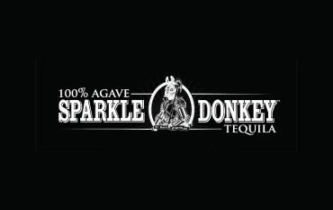 sparkledonkey