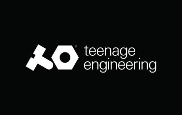 teenage_engineering