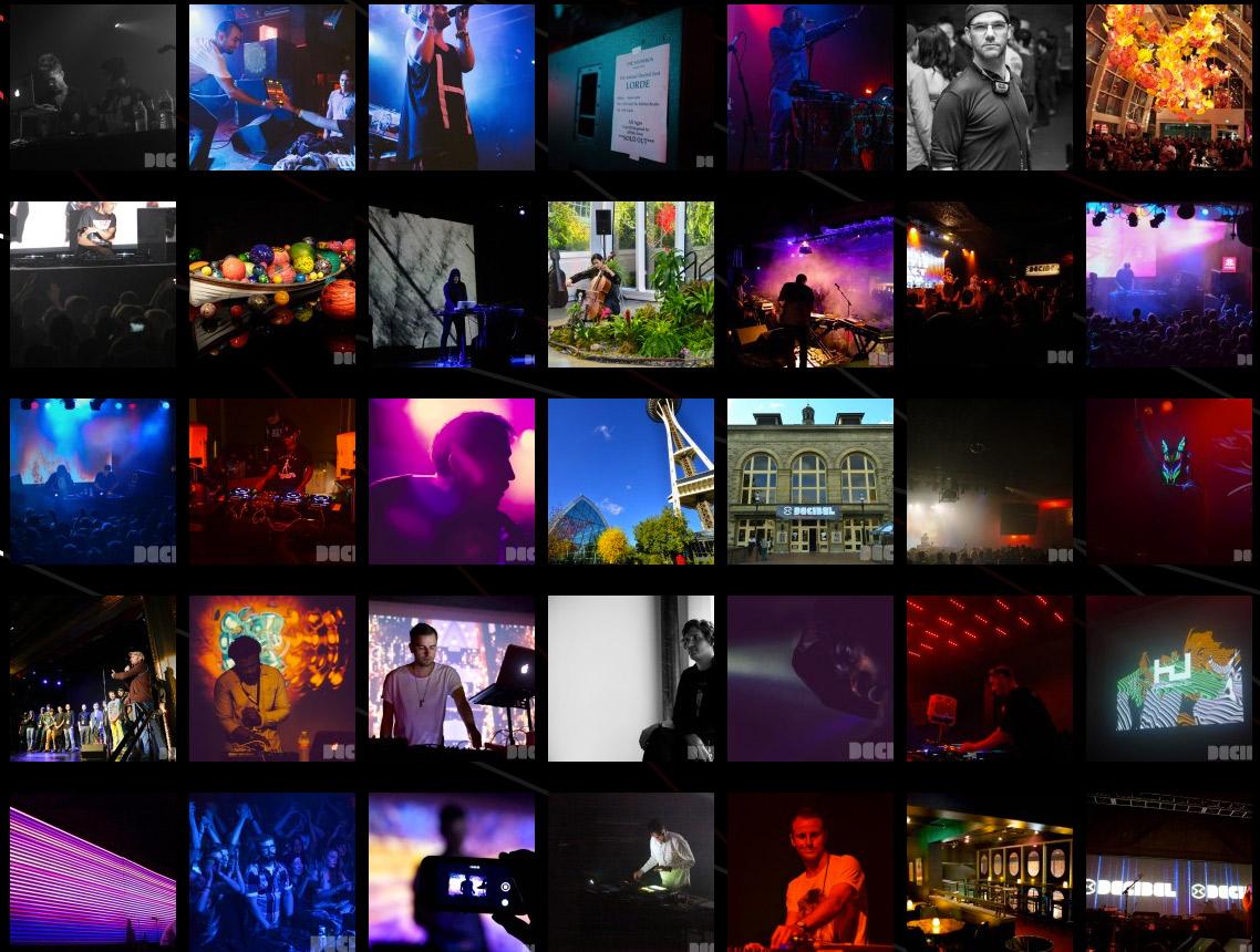 dbx-photo-gallery