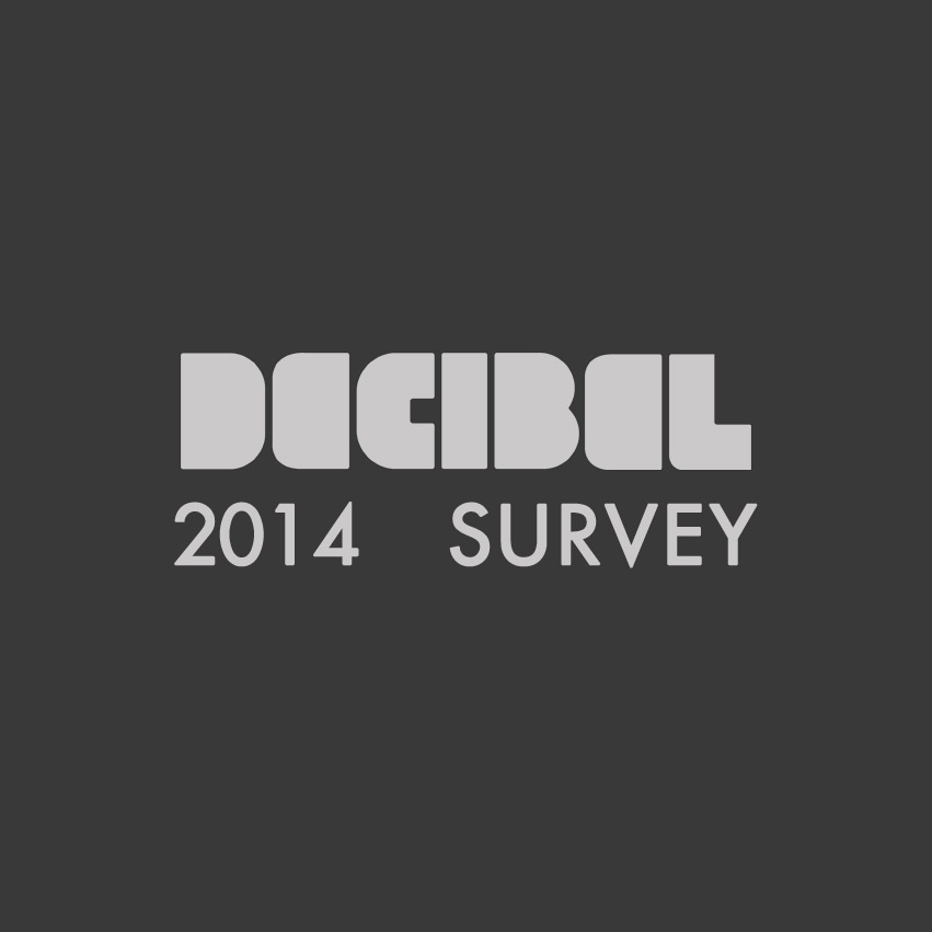 db-survey-social-media