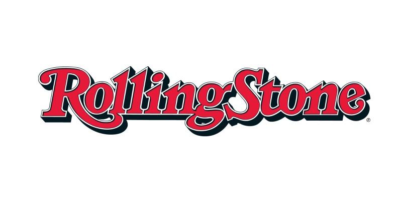 Rolling-Stone-LOGO-2