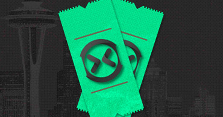 dB2014-Tickets-News