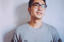 SweaterBeats_1