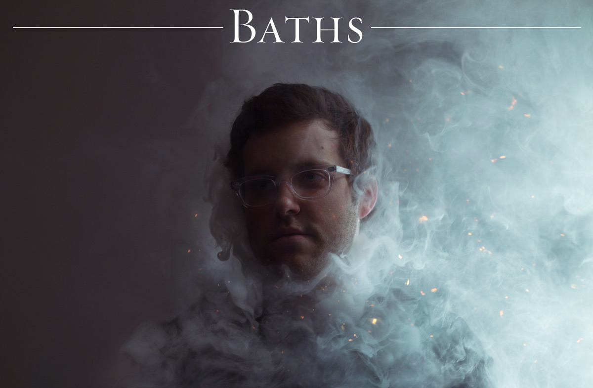 baths_obsidian