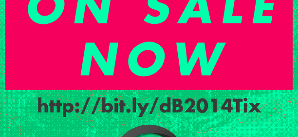 dB2014-Email_Tickets-612x612