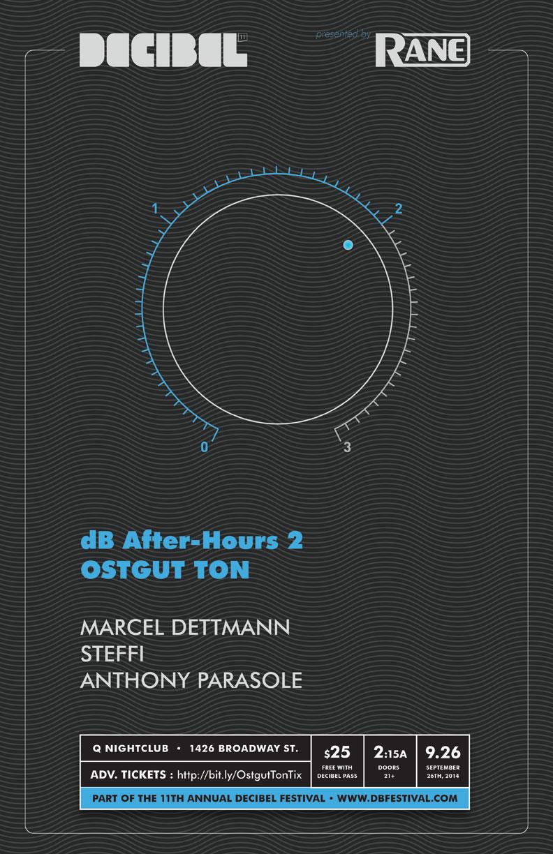 AH2_OstgutTon_Poster-01