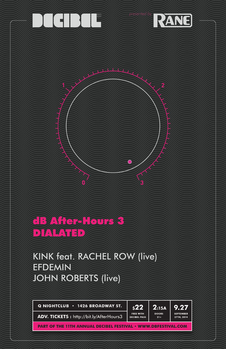 AH3_Dialated_Poster-01