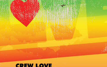CrewLove_Poster-01