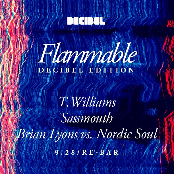 Flammable_Instagram