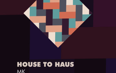 HouseToHaus_Poster-01