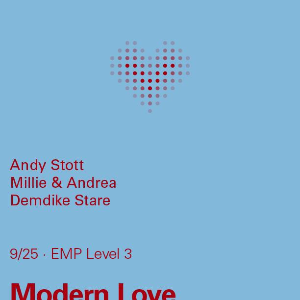 ModernLove_Instagram