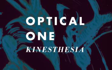 OPTICAL1_W
