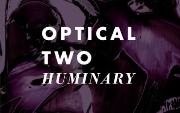 OPTICAL2