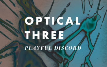OPTICAL3