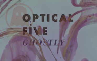 OPTICAL5