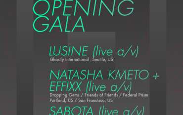 OpeningGala_Instagram