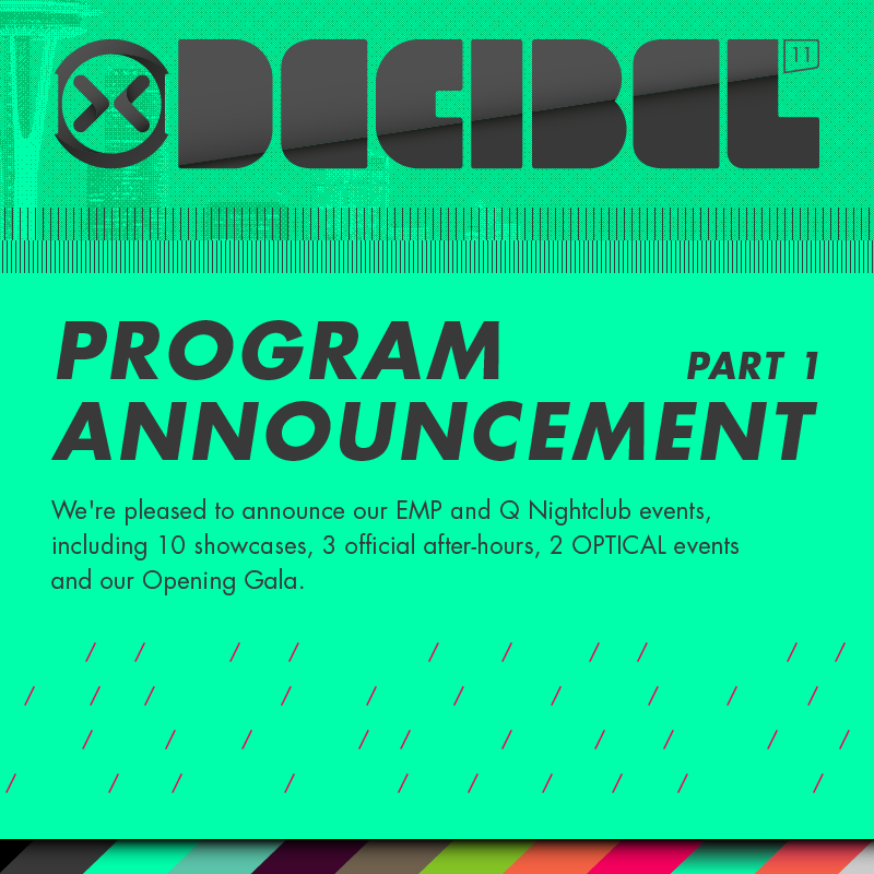 Program-announcement