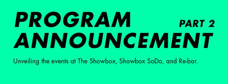 Program-announcement_Part2