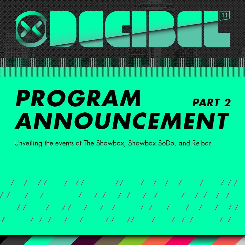 Program-announcement_Part2