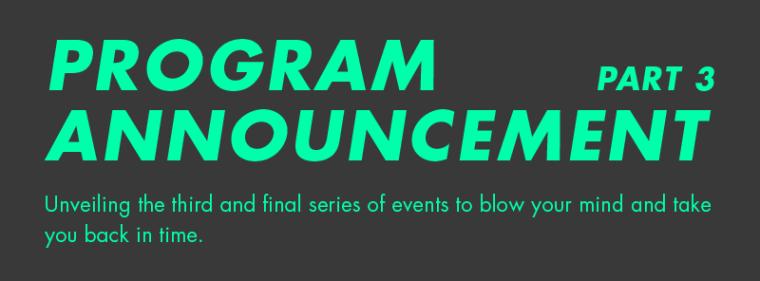 Program-announcement_Part3