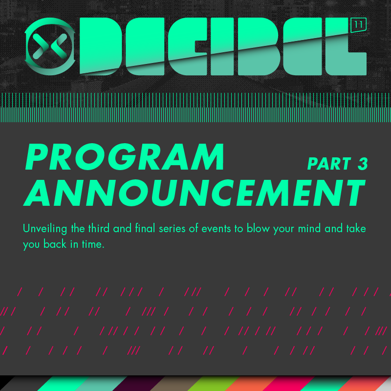 Program-announcement_Part3