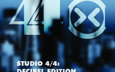 Studio44_poster-01-01 (1)
