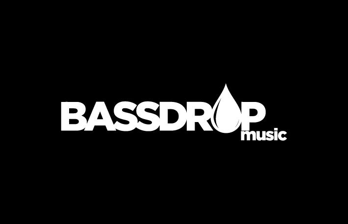 BASSDROP