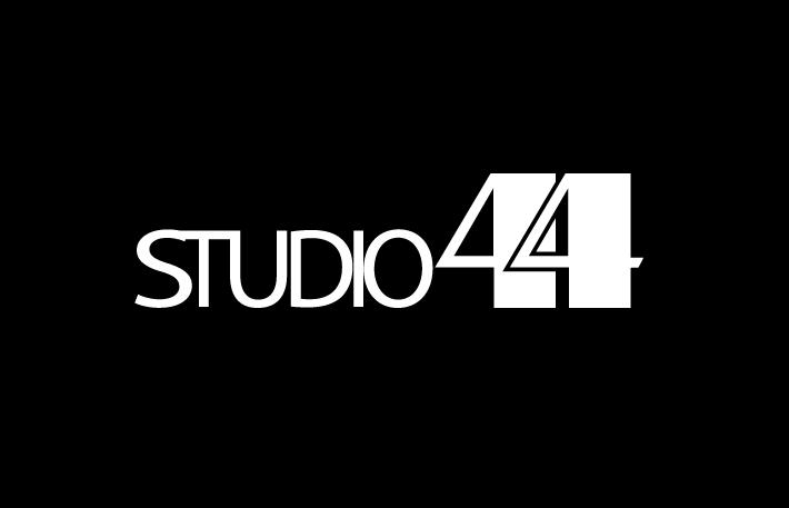STUDIO44