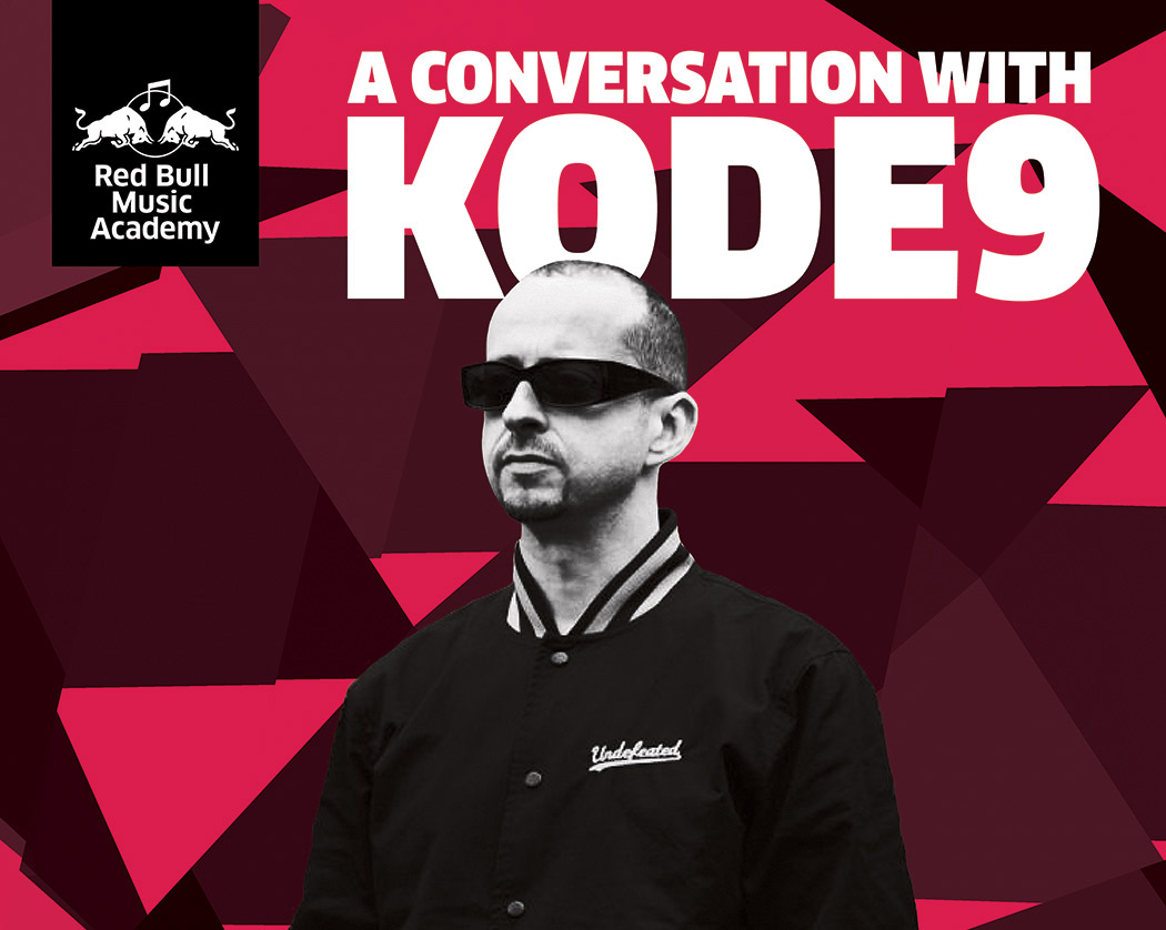 RBMA-x-Kode9-Lecture-CROPPED