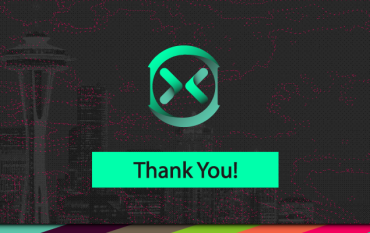 Thank-YOU-HERO