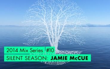 mix 10 silent season