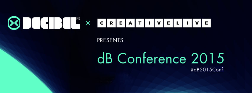 dB_Conference_FB